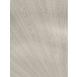 parador bekledingspaneel »rapidoclick«, grijs eiken, 5 panelen, 1.427 m² bruin