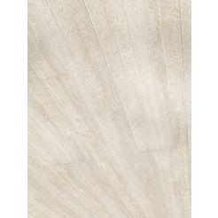 parador bekledingspaneel »rapidoclick«, vintage eik, 4 panelen, 1.829 m² bruin