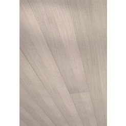 parador bekledingspaneel »novara«, pine helder, 6 panelen van 1,5 m bruin