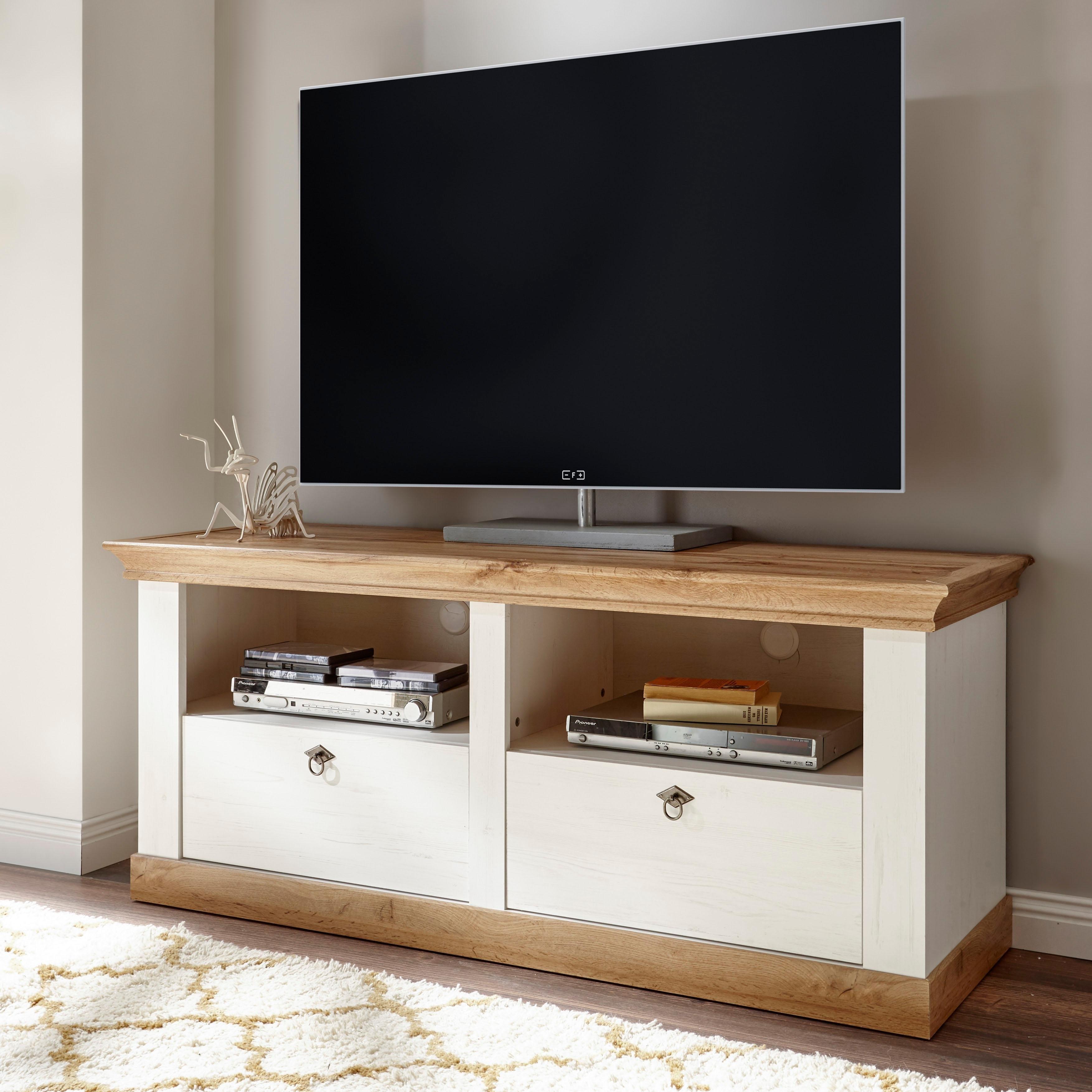 Home Affaire tv-meubel »Cremona«, breedte 152 cm nu online kopen bij OTTO