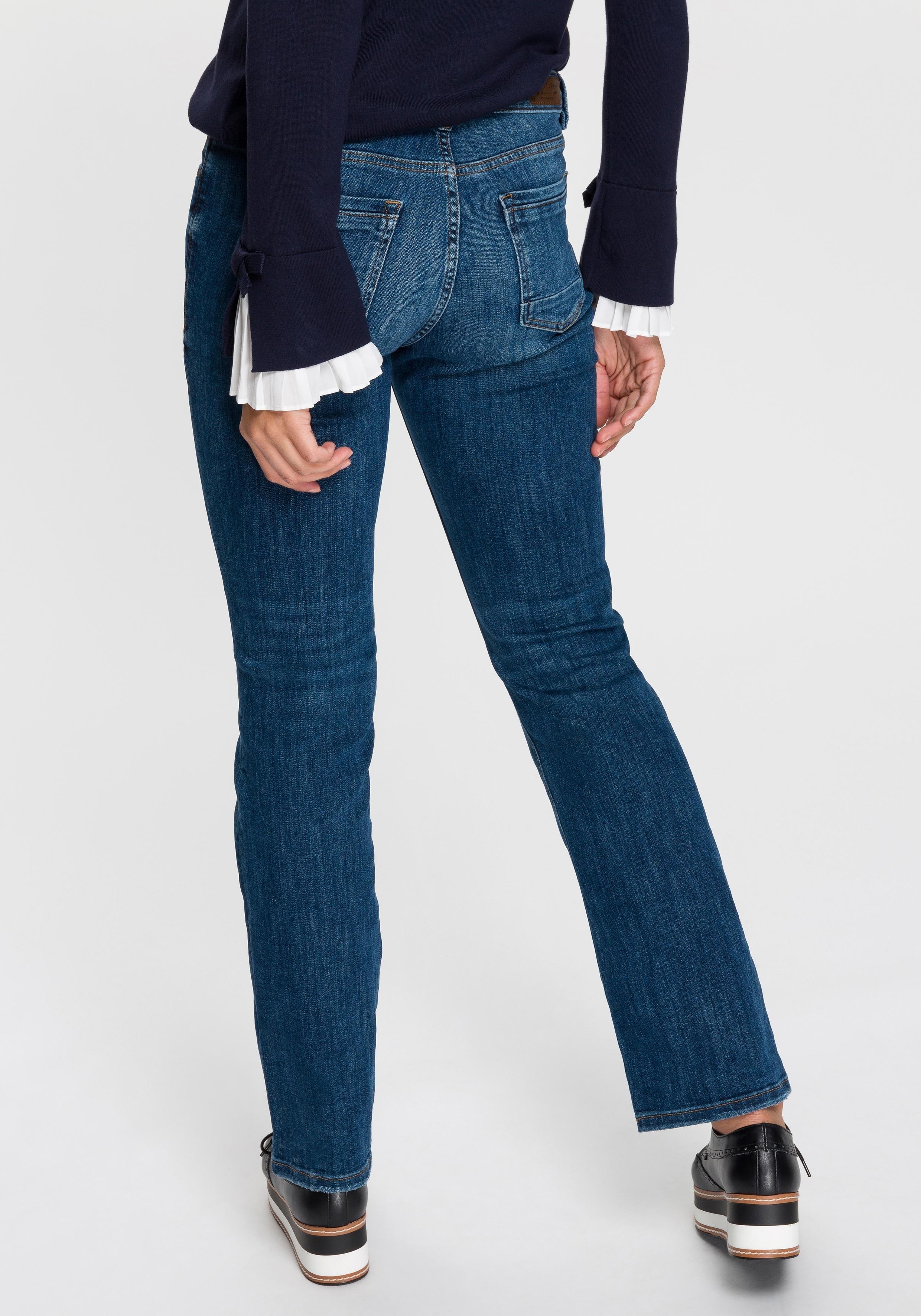 Op zoek naar een ESPRIT 5-pocket jeans? Koop online bij OTTO