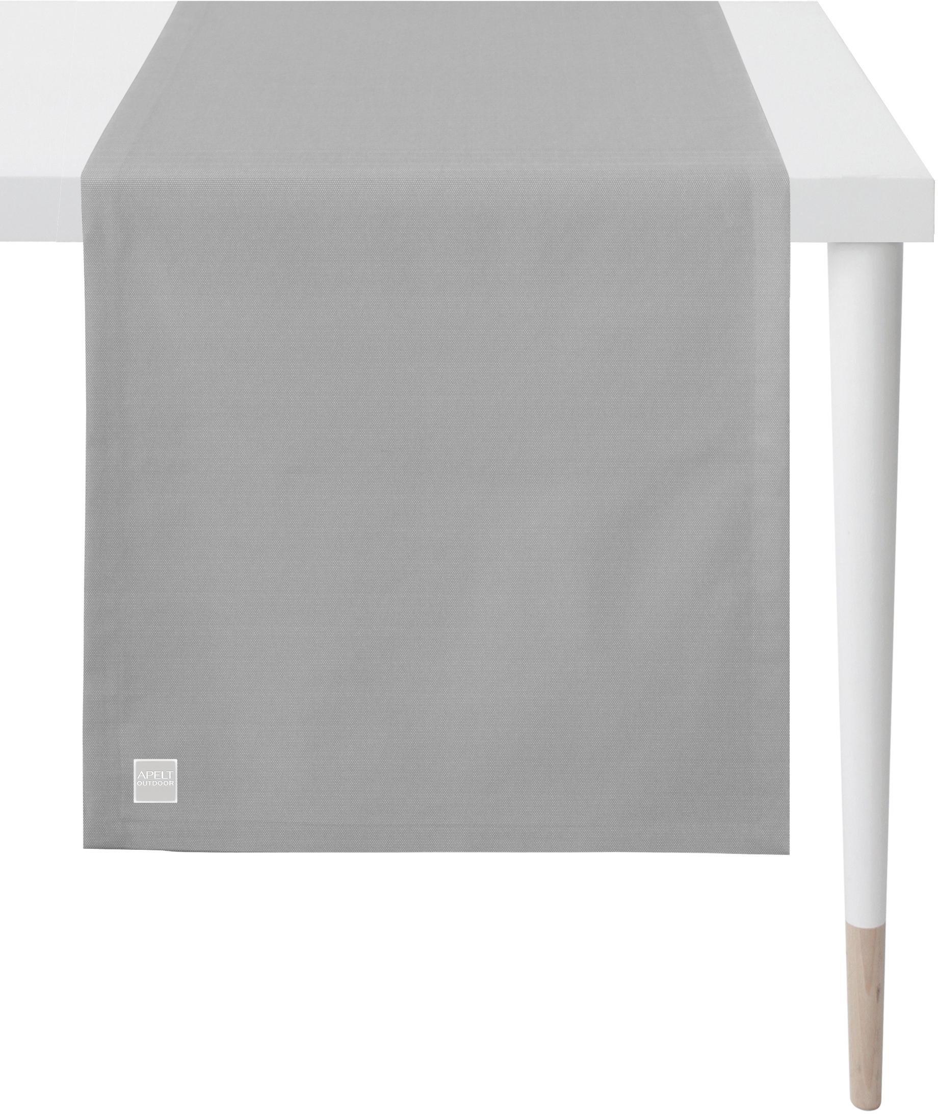 APELT tafelloper 3959 Outdoor panama (1 stuk) bestellen: 30 dagen bedenktijd