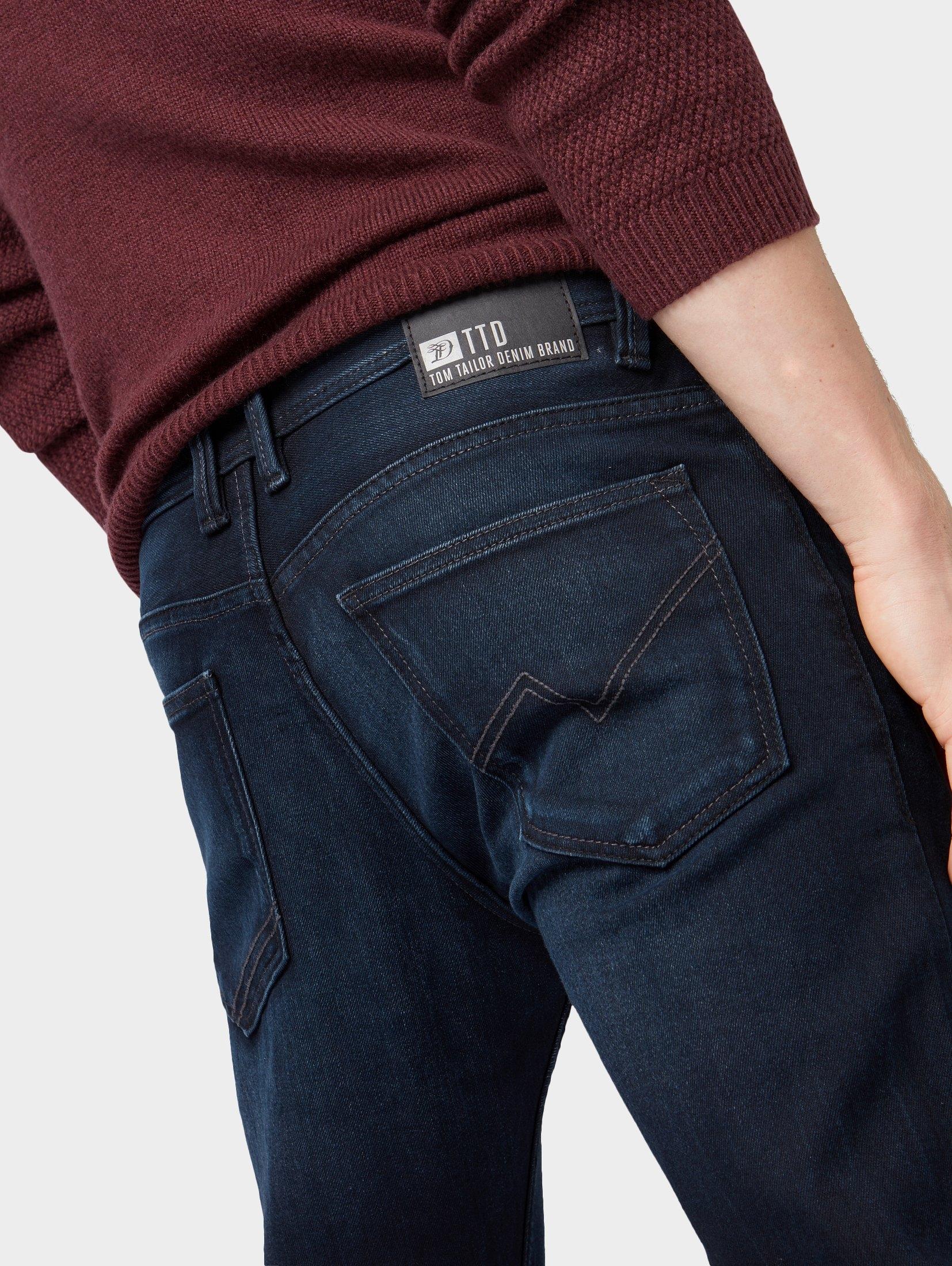 Tom Winkel Denim Jeansaedan De Slim In Online Tailor Fit Jeans Kc3TF1lJ