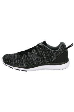 lico veterschoenen »vrijetijdsschoenen colour« zwart