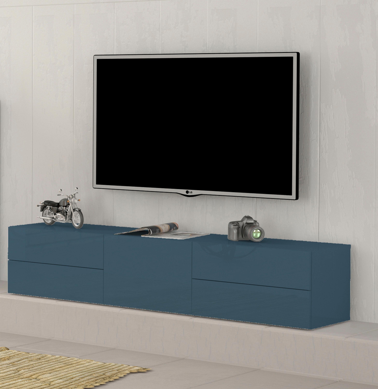 Op zoek naar een Tecnos tv-meubel »Metis«? Koop online bij OTTO