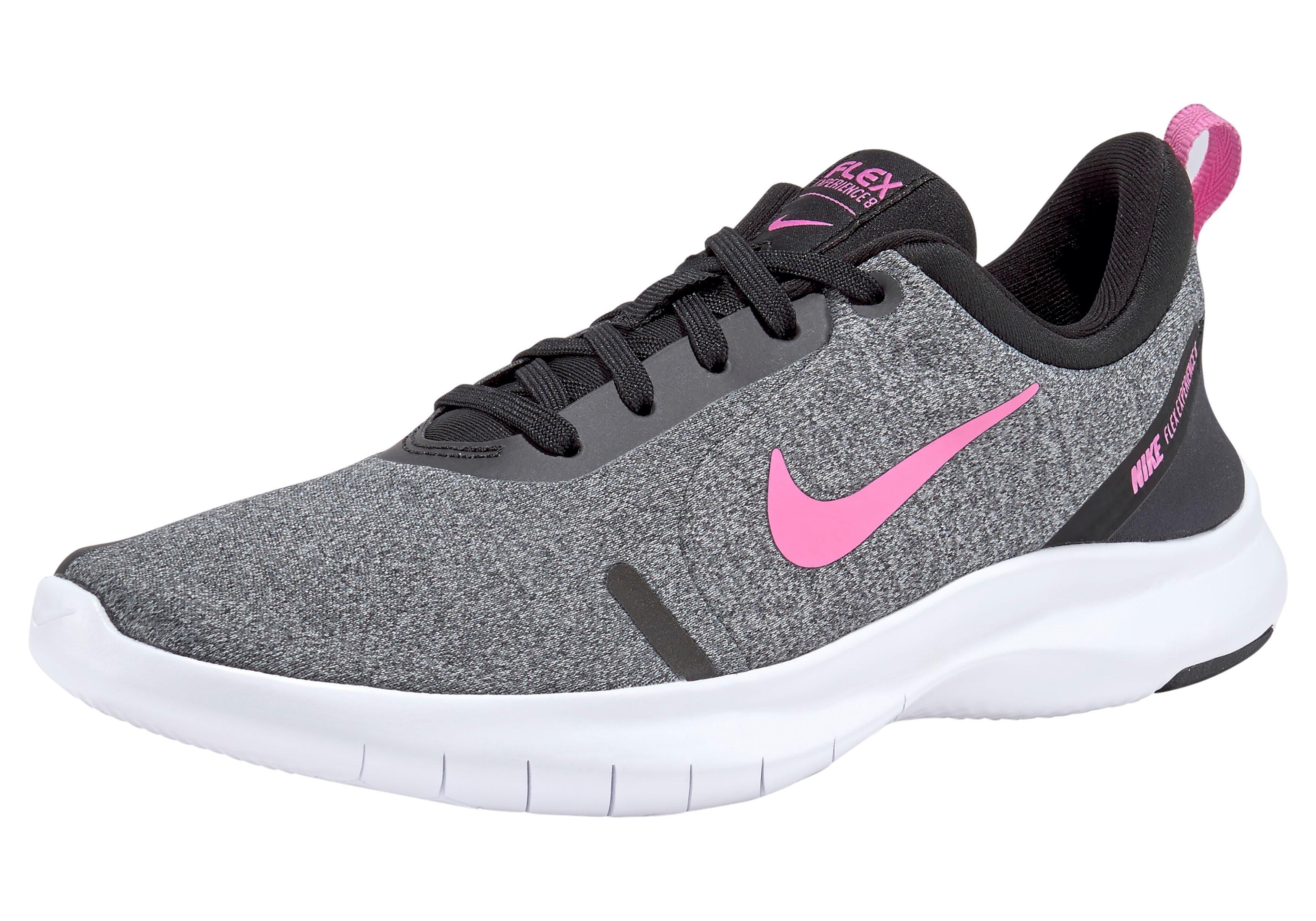 Nike runningschoenen »Wmns Flex Experience Run 8« bestellen: 14 dagen bedenktijd