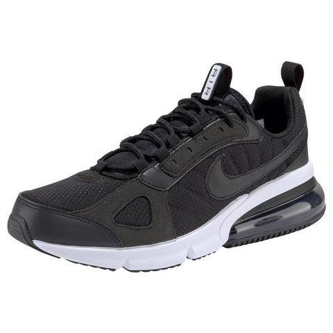 Nike Sportswear sneakers Air Max 270 Futura