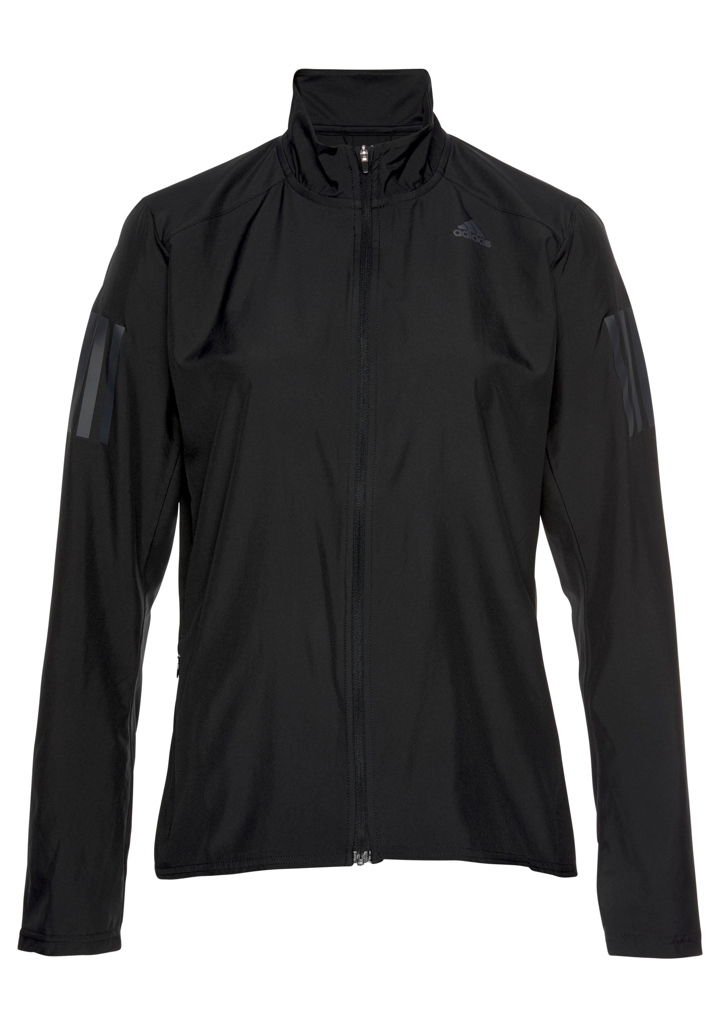 Runningjackresponse Adidas Bij Jacket Performance Bestellen fIYvmgb76y