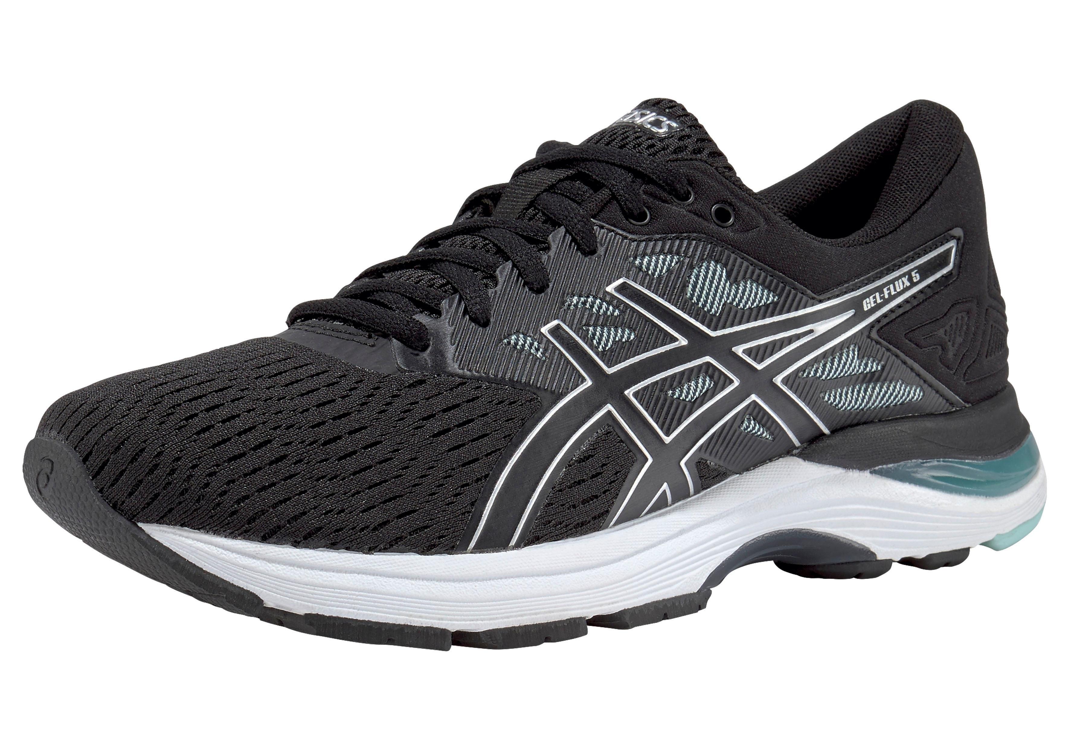 Op zoek naar een asics runningschoenen »GEL-FLUX 5«? Koop online bij OTTO