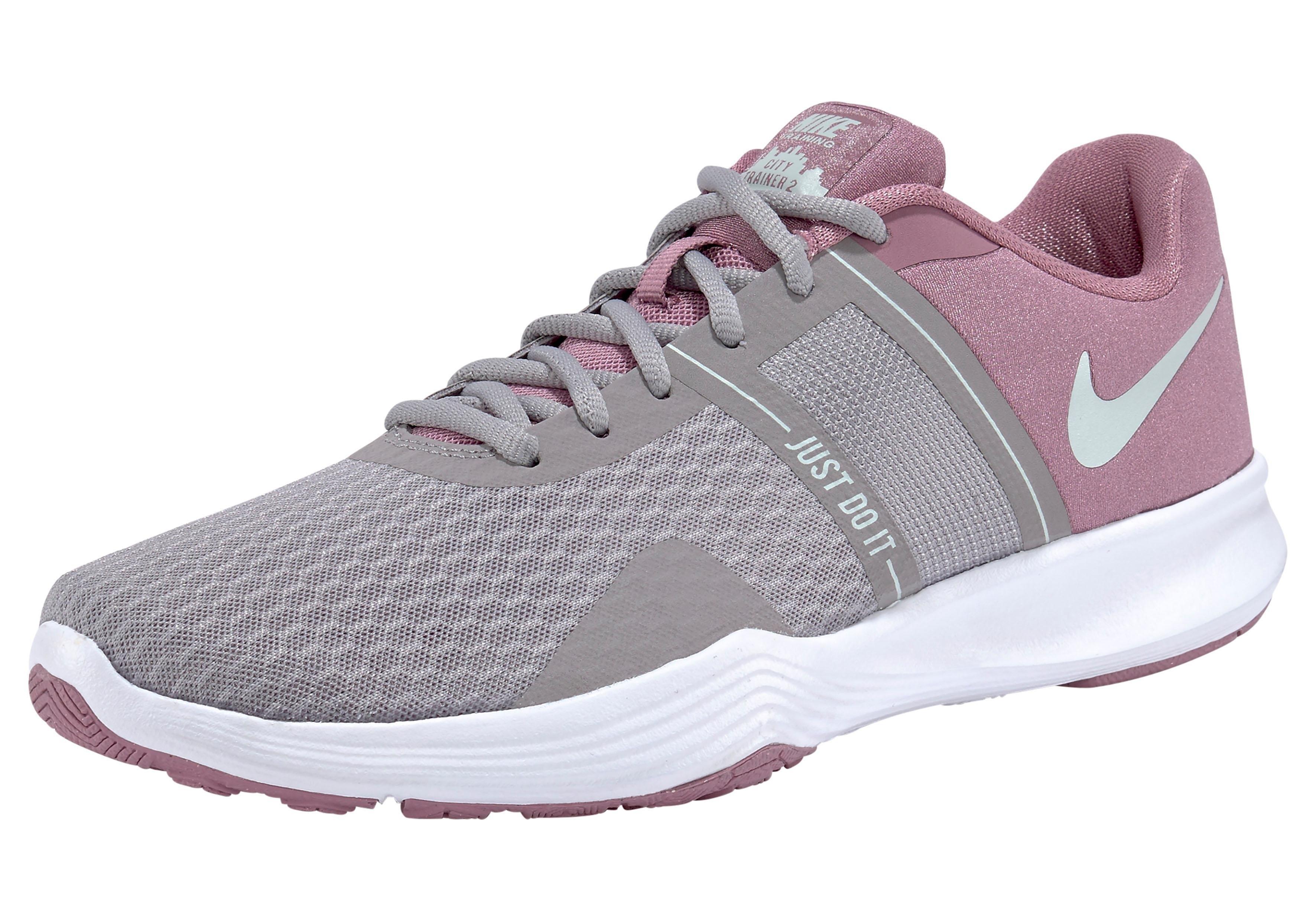62e47bd24b9 Nike fitnessschoenen »Wmns City Trainer 2« in de online shop | OTTO