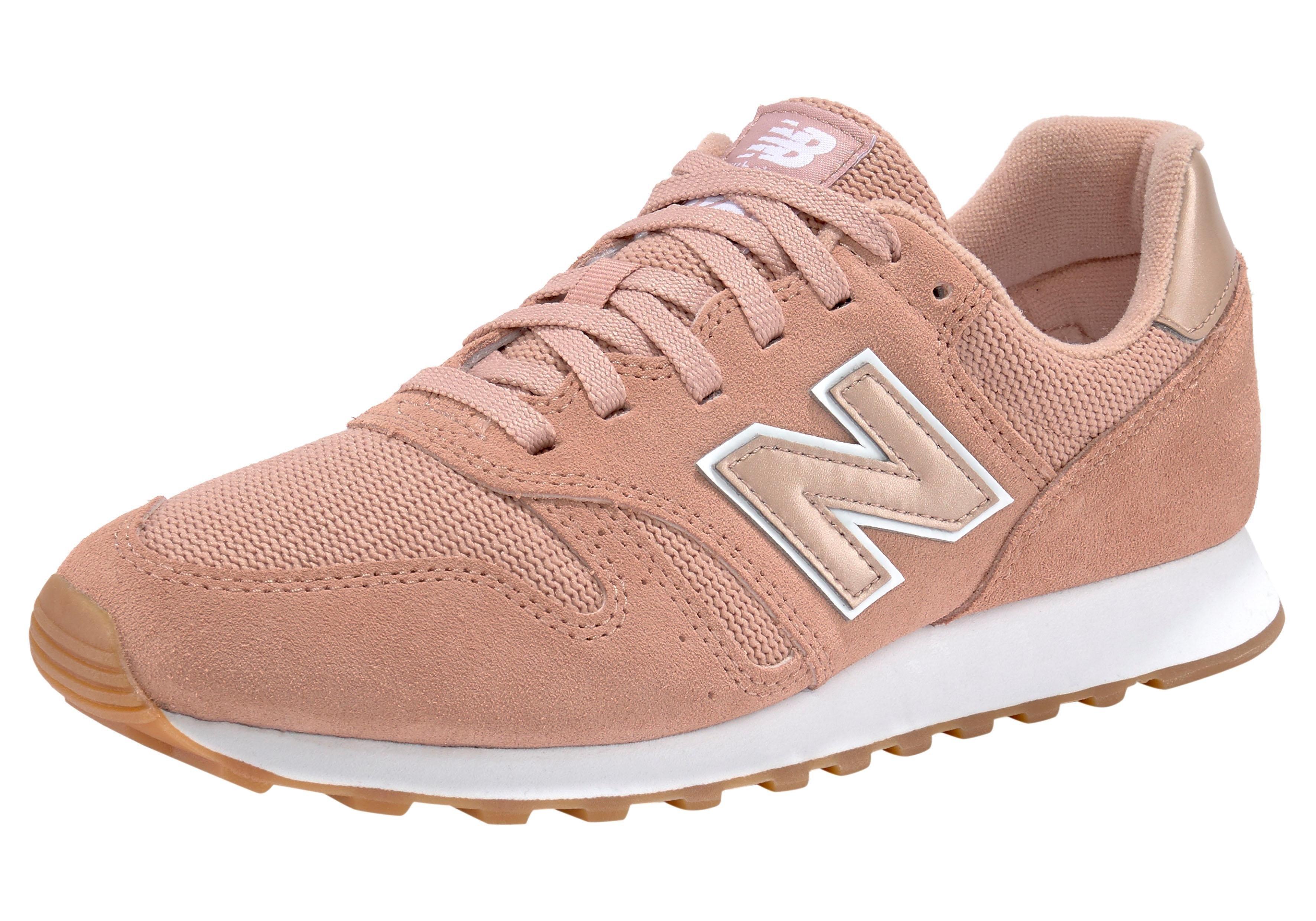 new balance sneakers »WL 373« veilig op otto.nl kopen