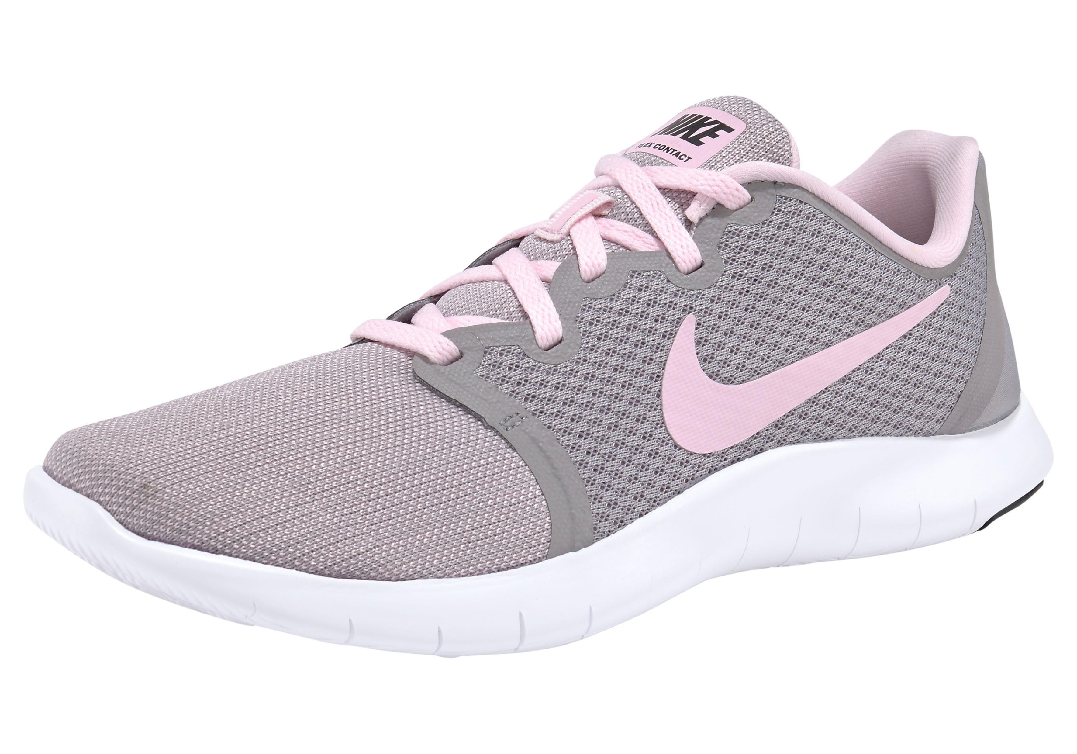 Nike runningschoenen »Wmns Flex Contact 2« - gratis ruilen op otto.nl