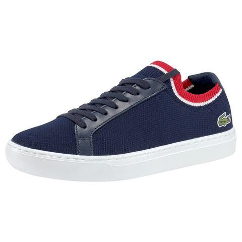 Lacoste sneakers La Piquee 119 1 CMA