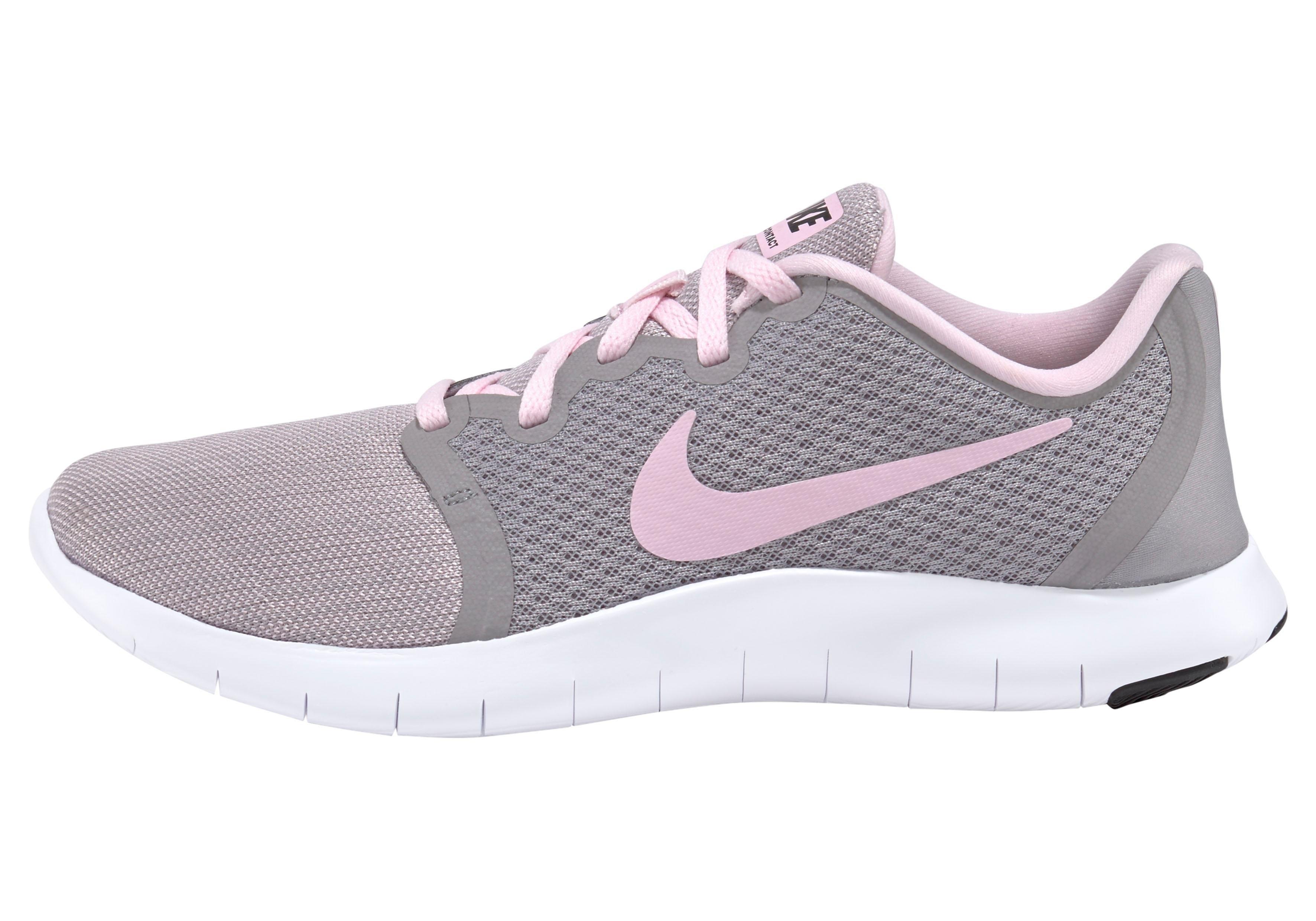 Contact Flex 2 Online Verkrijgbaar Runningschoenenwmns Nike 2YWEID9H