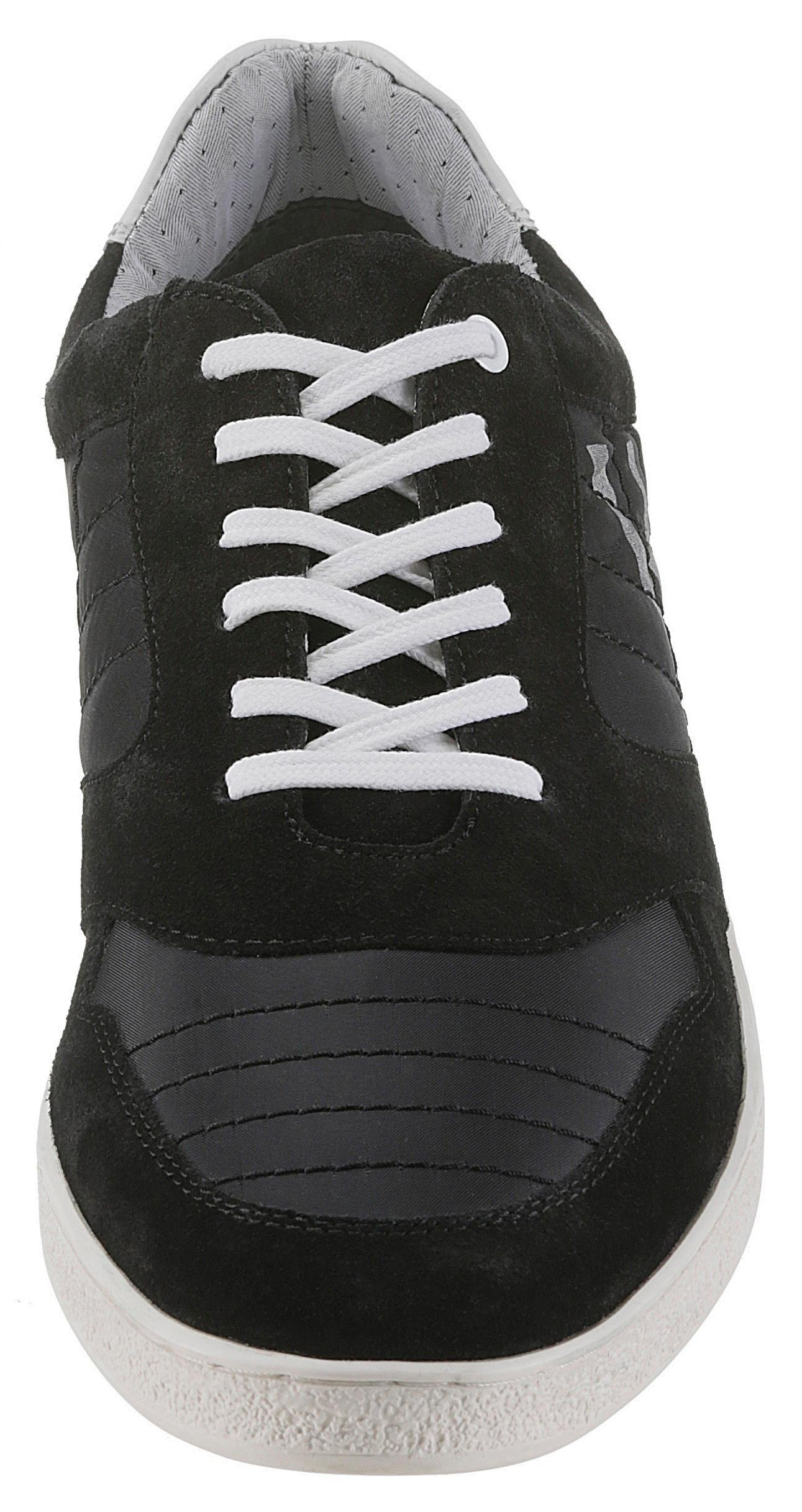 Shop Banani In Sneakers Bruno De Online uiXwkOPZTl