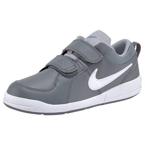 NU 15% KORTING: Nike runningschoenen Pico 4