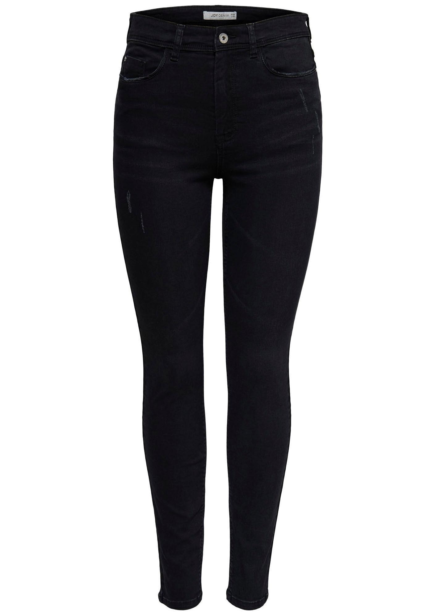 Jacqueline De Yong skinny fit jeans »JDYJONA« bij OTTO online kopen