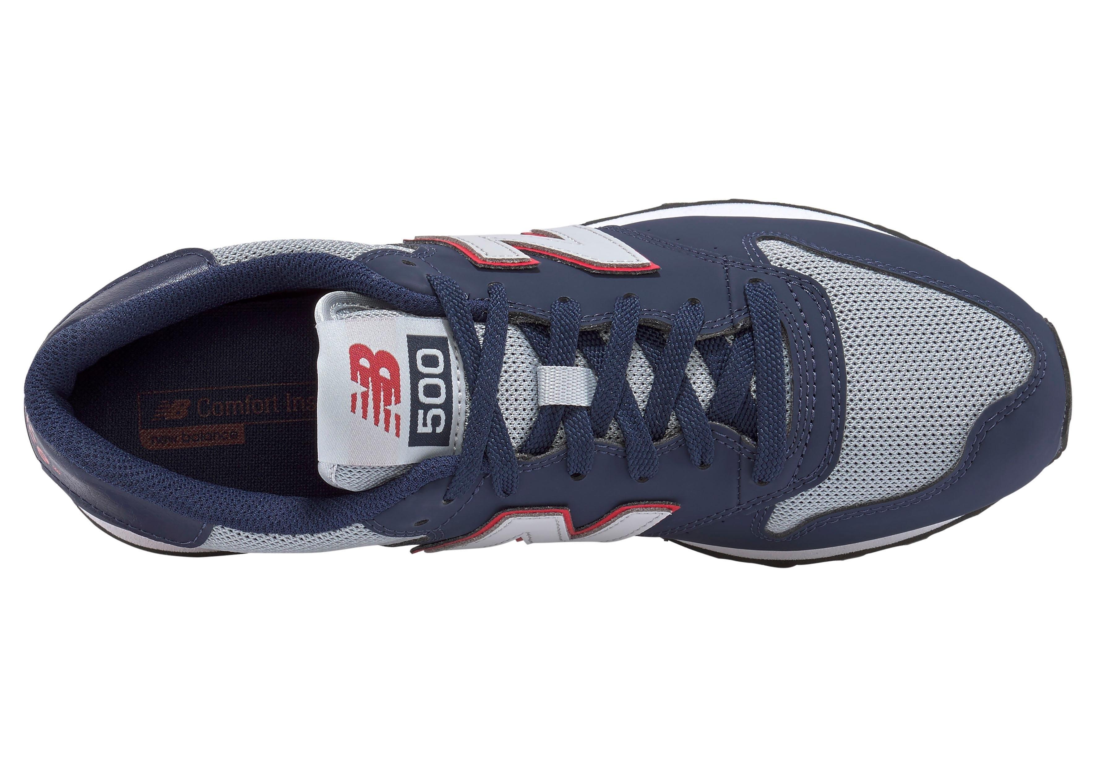 Sneakersgm Nu Bij 500Bestel New Balance 5LAR34j