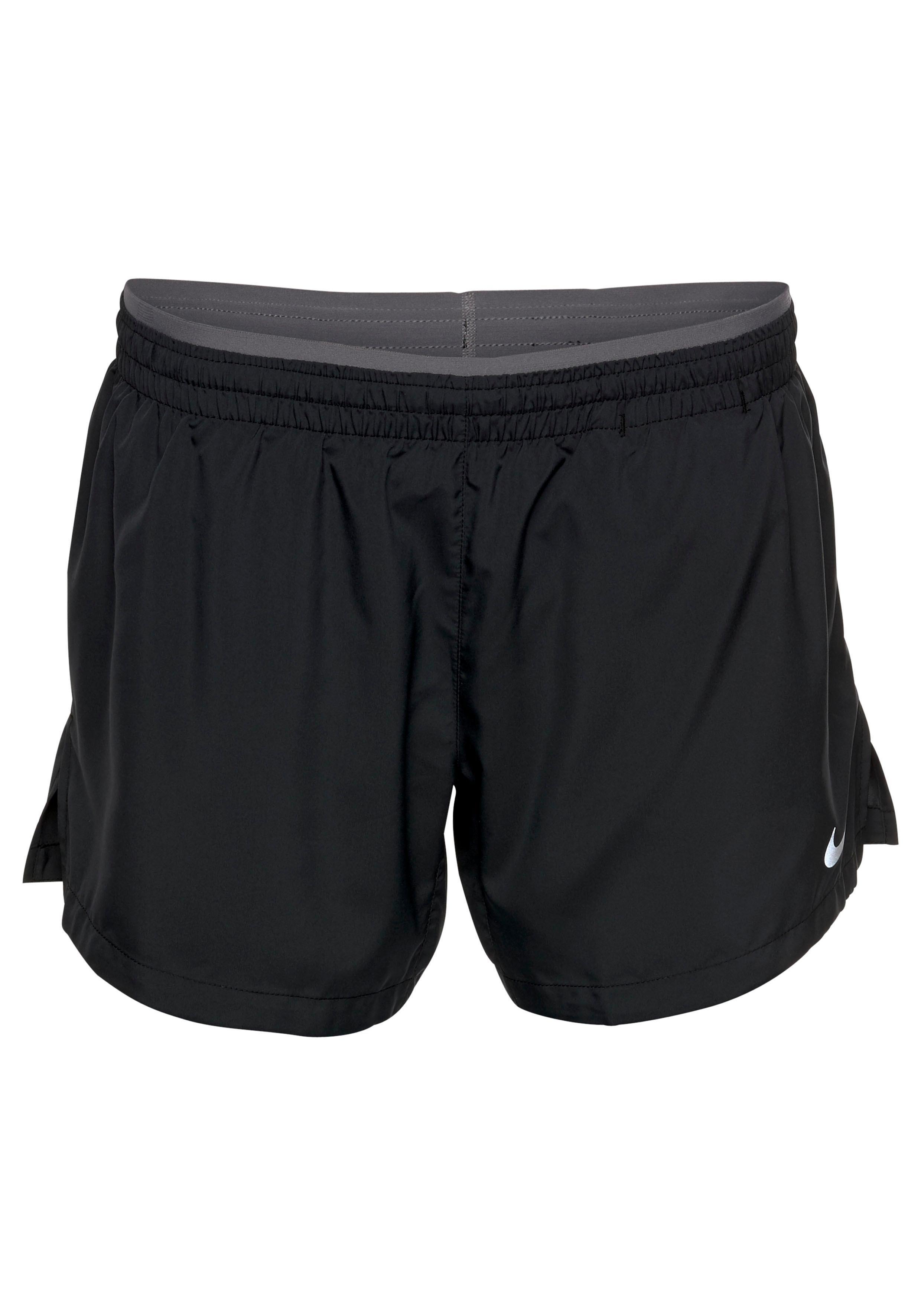 5in Gevonden Runningshortnike Elevate Short Nike Snel rdBoCxe