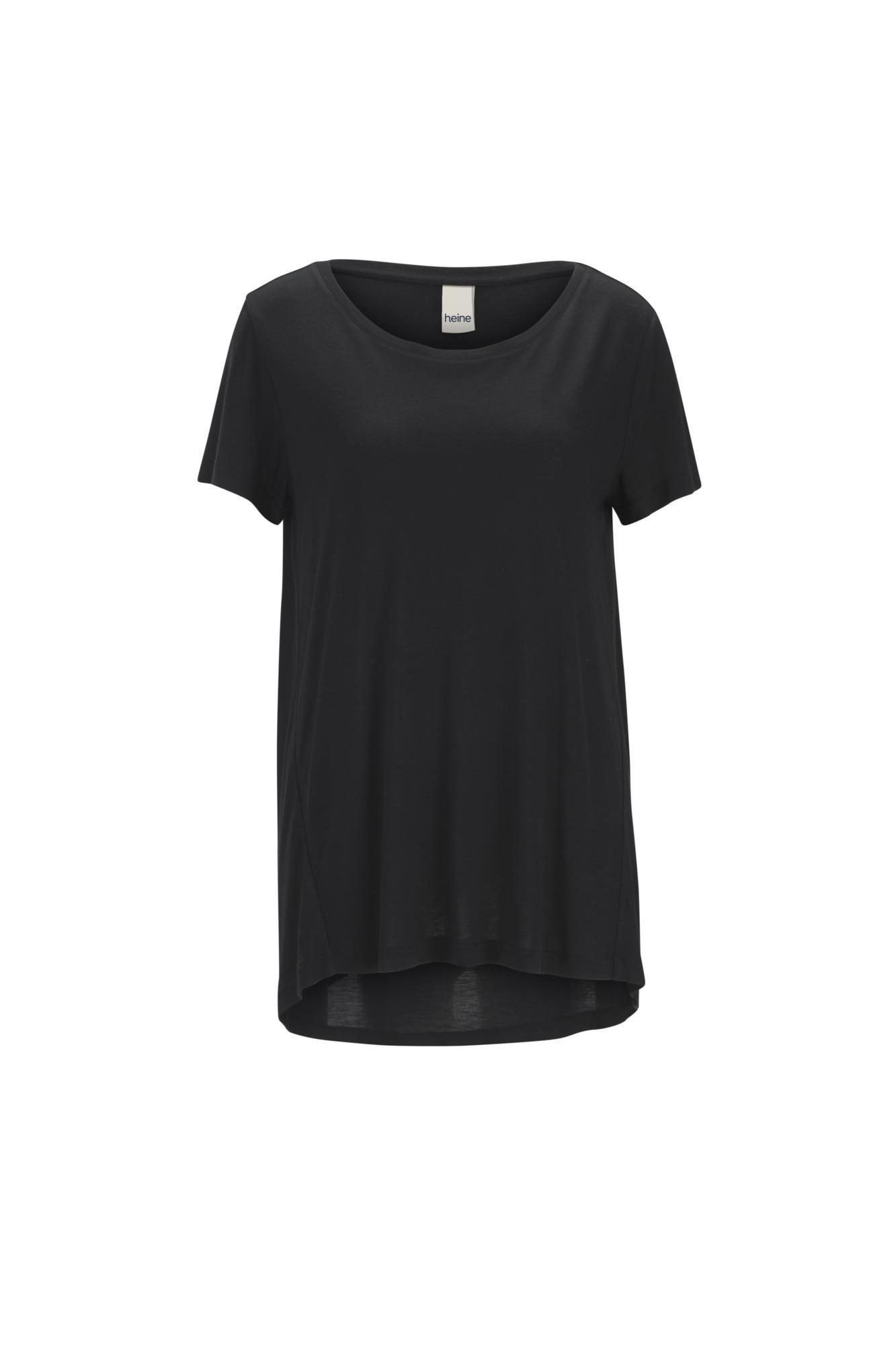 heine Shirt veilig op otto.nl kopen