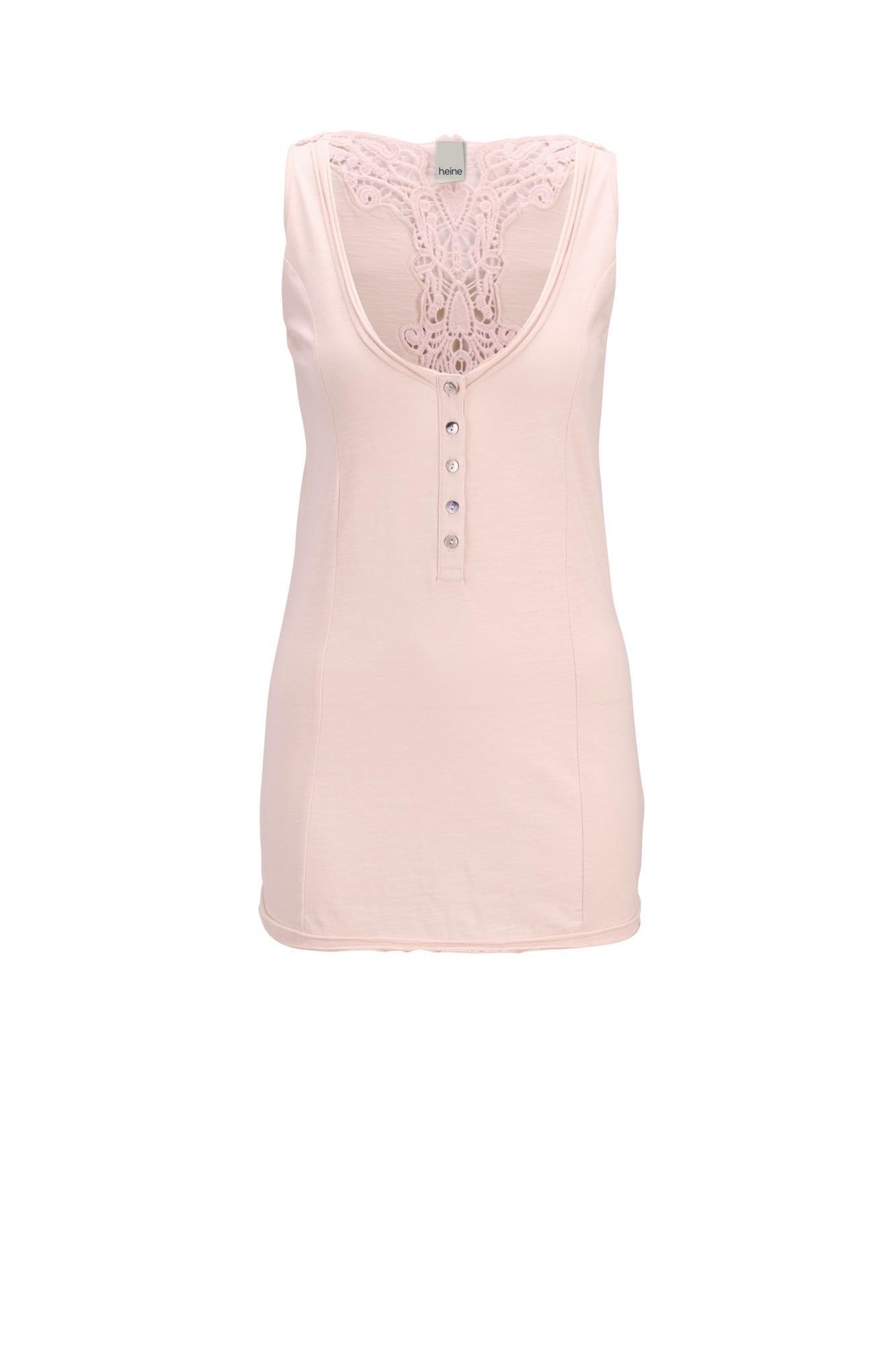 Op zoek naar een Linea Tesini By Heine Shirttop? Koop online bij OTTO