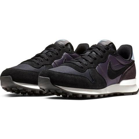 NU 15% KORTING: Nike Sportswear sneakers Wmns Internationalist