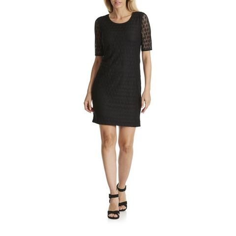 Betty Barclay Kanten jurk,  $( function () {    $(