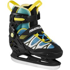 powerslide phuzion schaatsen »orbit boys« multicolor