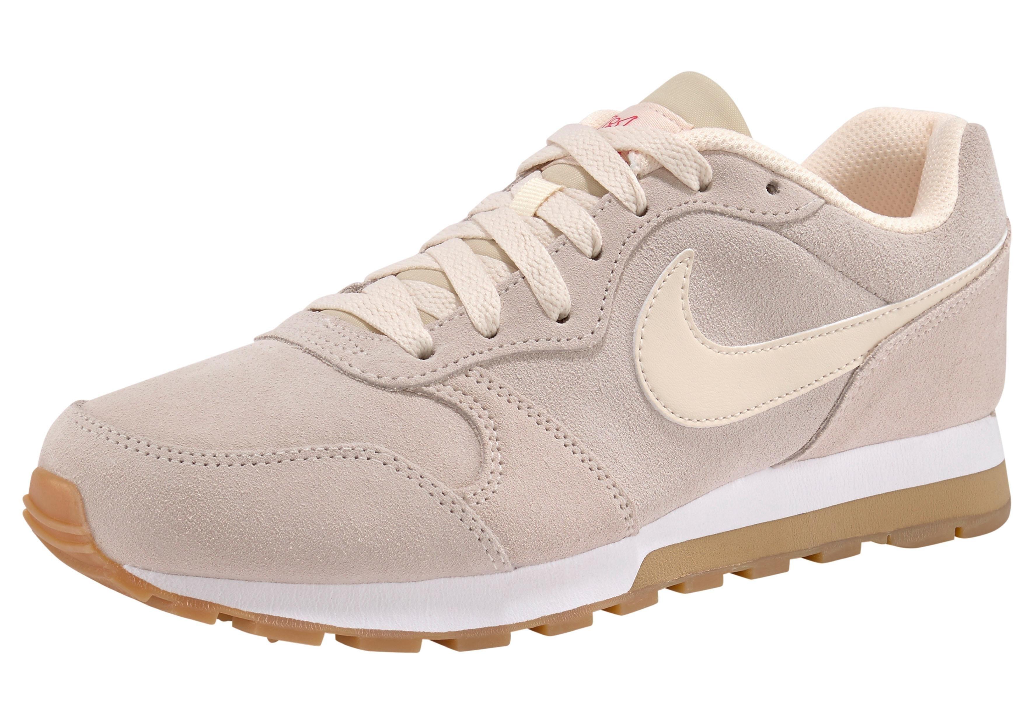 a1130be89df Nike Sportswear sneakers »MD Runner 2 SE Wmns« bestellen bij | OTTO