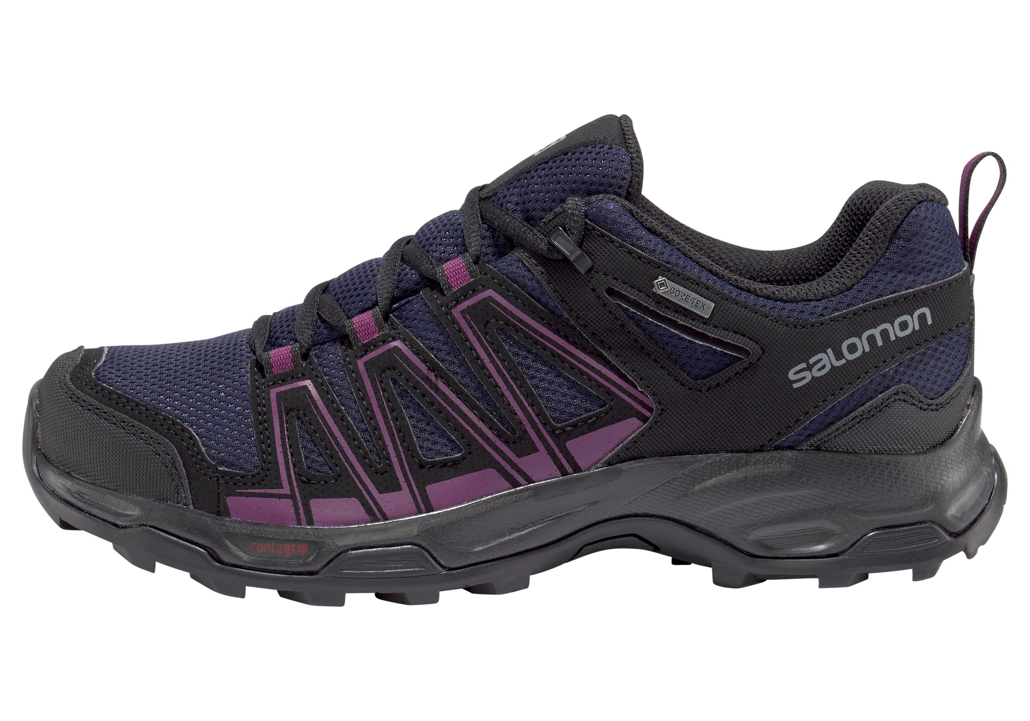 Salomon outdoorschoenen »EASTWOOD Gore-Tex® W«