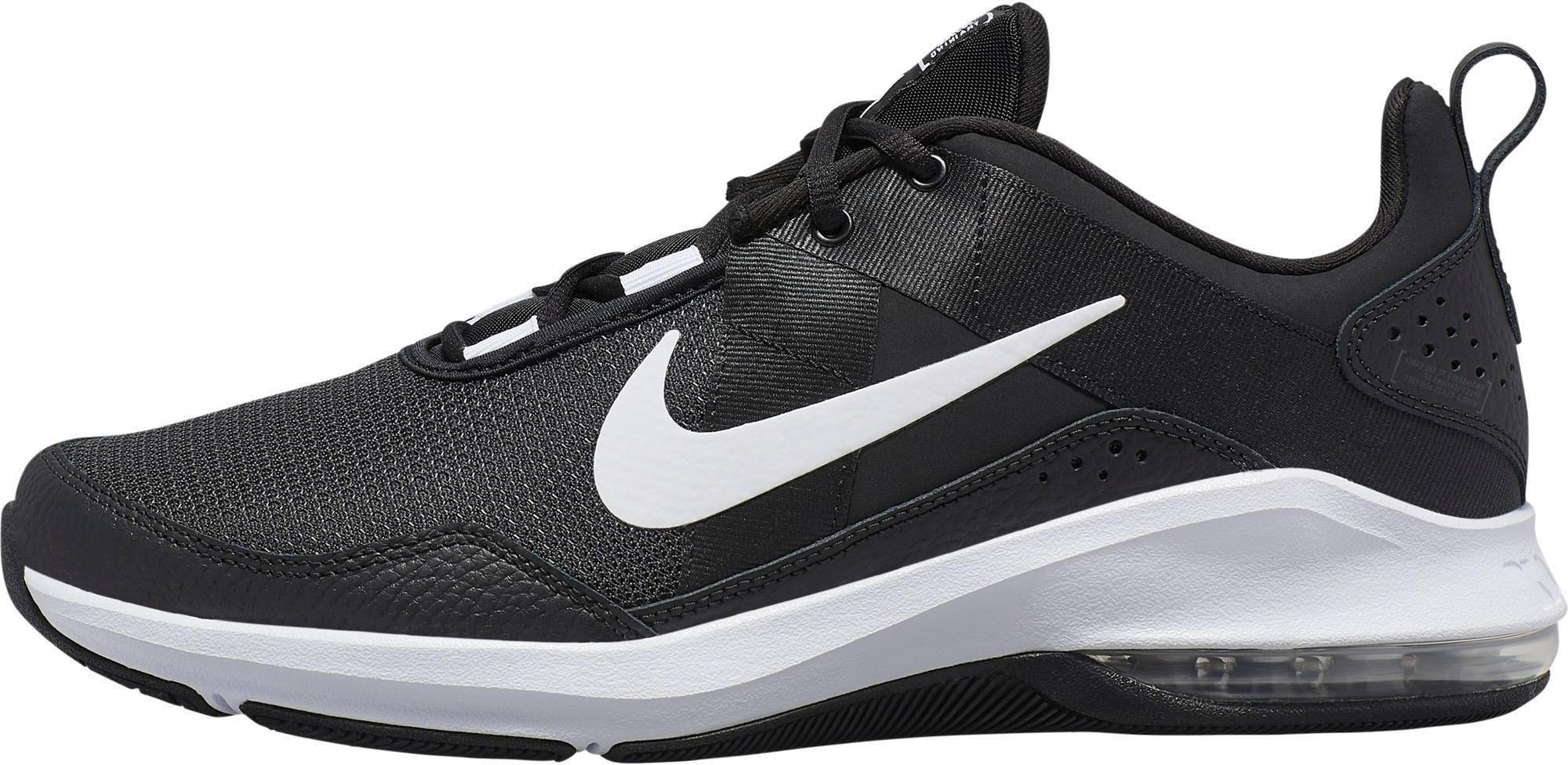 Nike trainingsschoenen »Air Max Alpha Trainer 2« voordelig en veilig online kopen