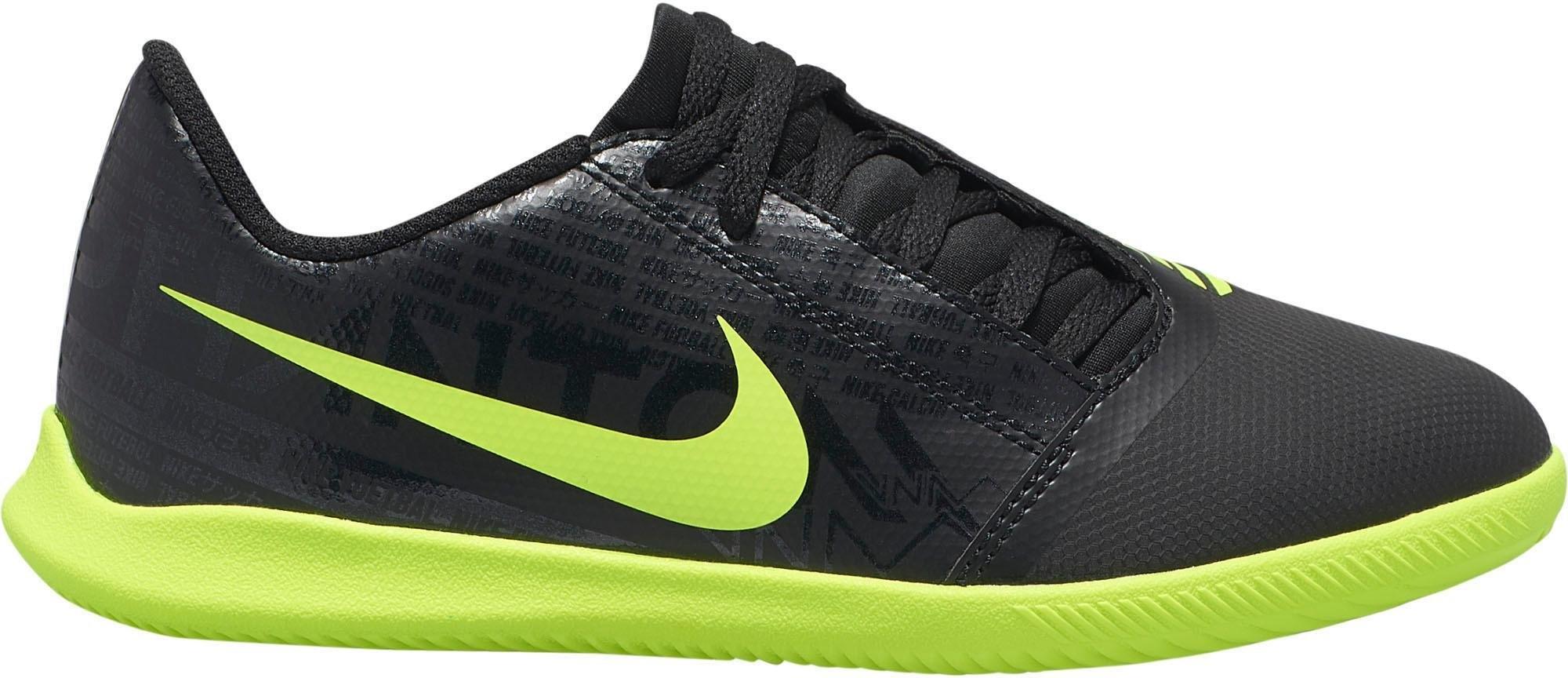 Nike voetbalschoenen »Jr Phantom Venom Club IC« in de webshop van OTTO kopen