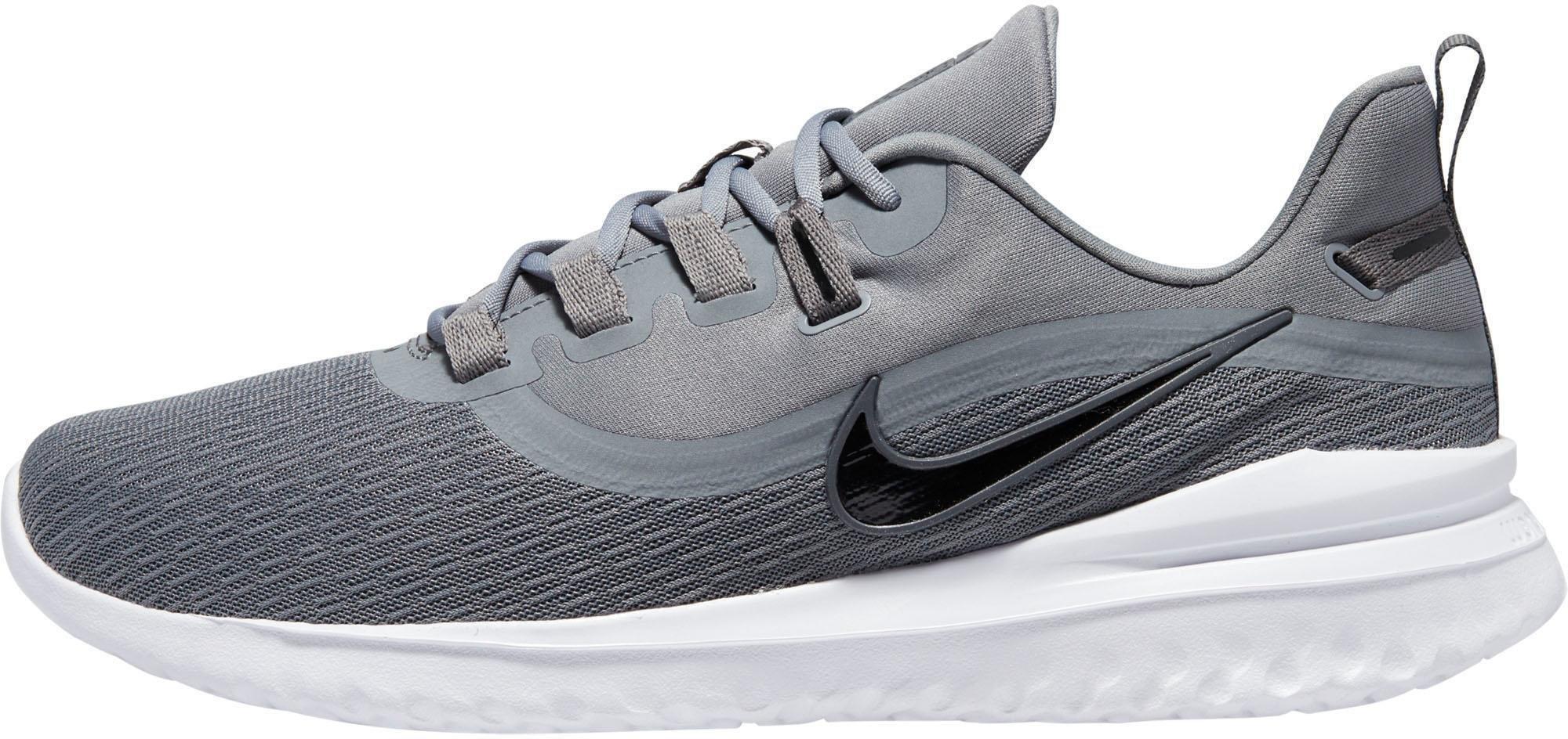 Nike runningschoenen »Renew Rival 2« nu online bestellen