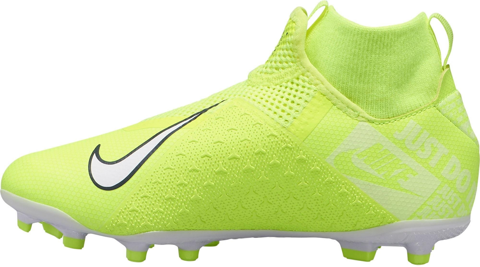 Nike voetbalschoenen »Jr Phantom Vision Academy Df MG« in de webshop van OTTO kopen
