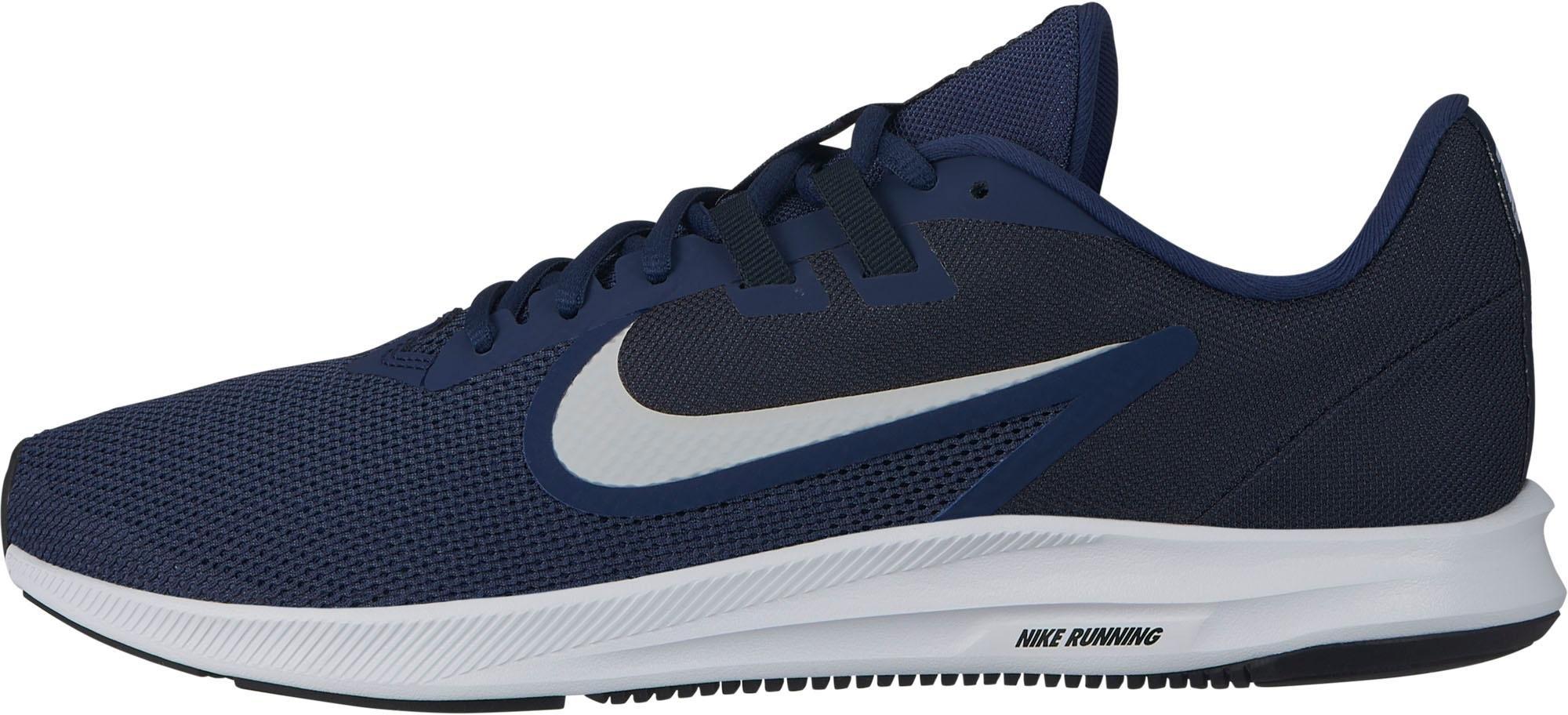 Nike runningschoenen »Downshifter 9« in de webshop van OTTO kopen