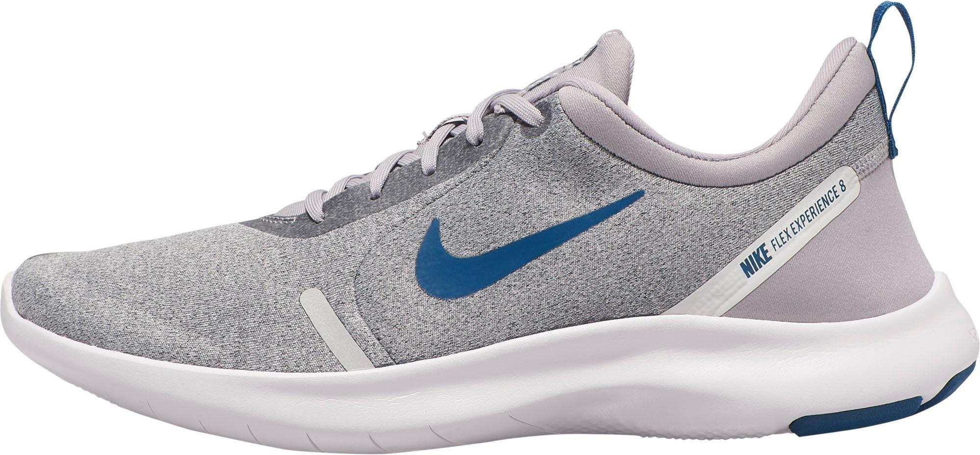 Nike runningschoenen »Flex Experience Run 8« nu online bestellen