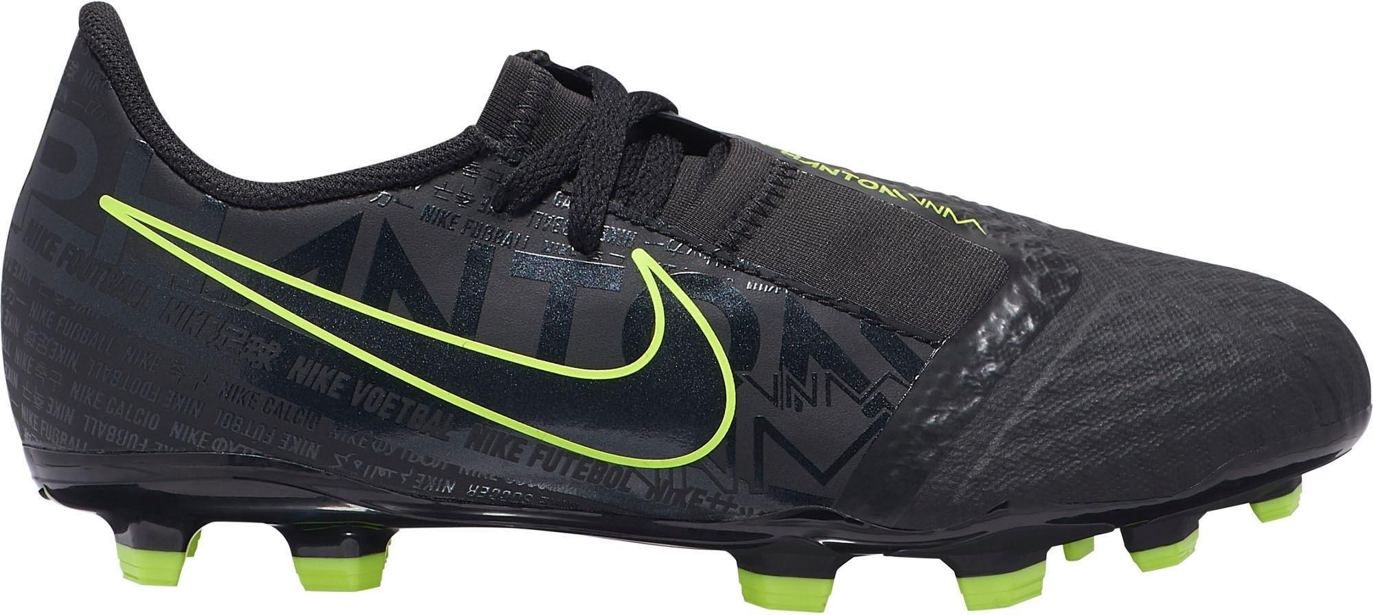 Nike voetbalschoenen »Jr Phantom Venom Academy FG« nu online kopen bij OTTO