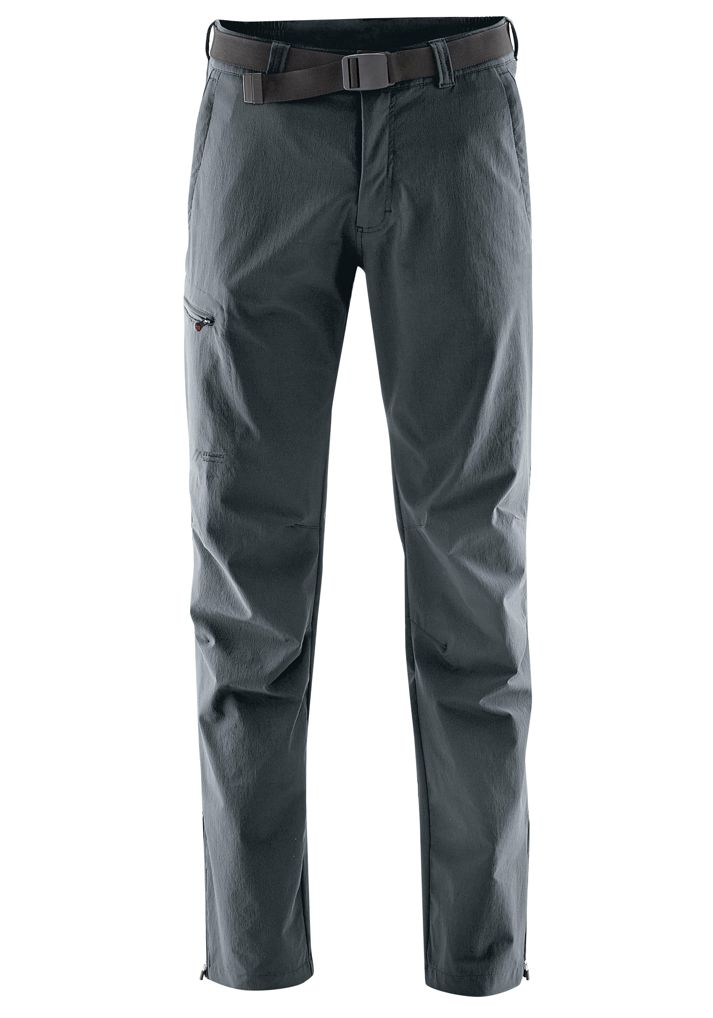 Op zoek naar een Maier Sports functionele broek Torid slim Smal voor outdoor en wandelen? Koop online bij OTTO