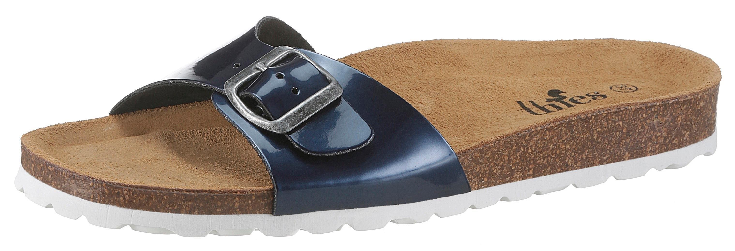 Thies slippers bij OTTO online kopen