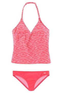 tankini, venice beach rood