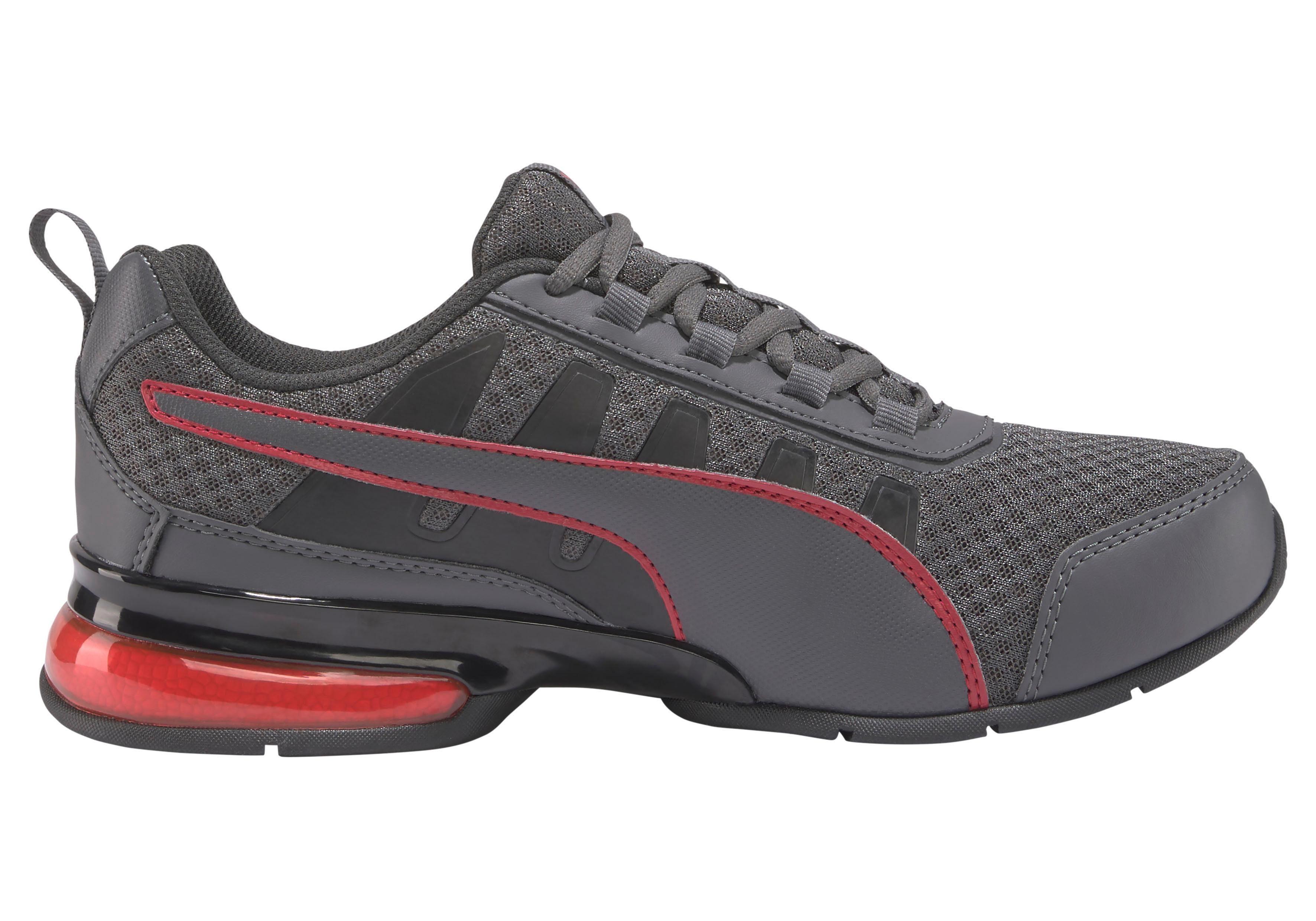 sneakers »Leader VT Mesh«