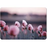 queence set placemats »ps0044«, queence (set, 4-tlg.) multicolor