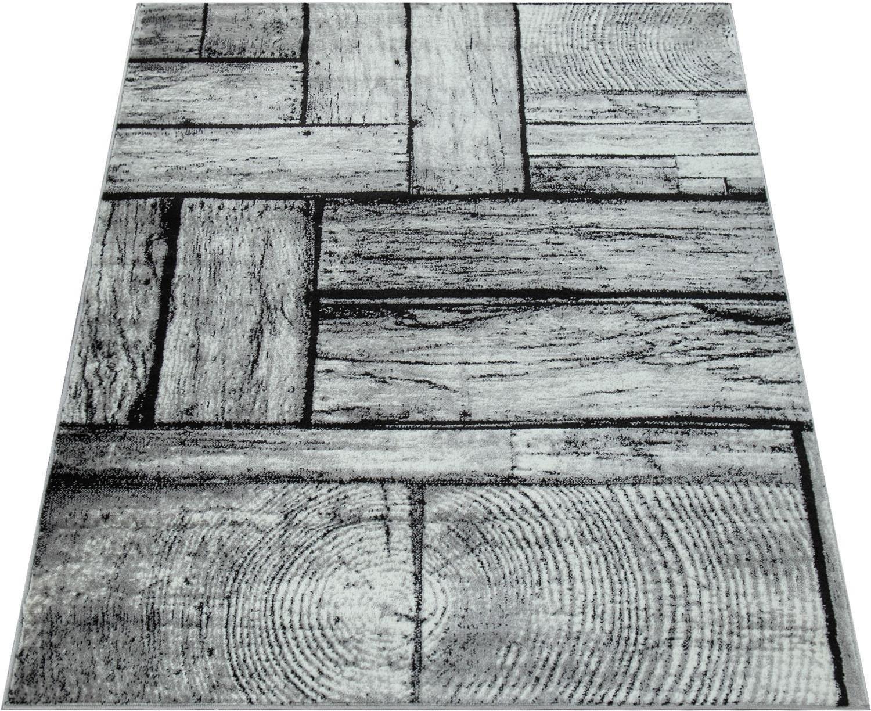 Paco Home Vloerkleed, »Sinai 079«, rechthoekig, hoogte 16 mm - verschillende betaalmethodes