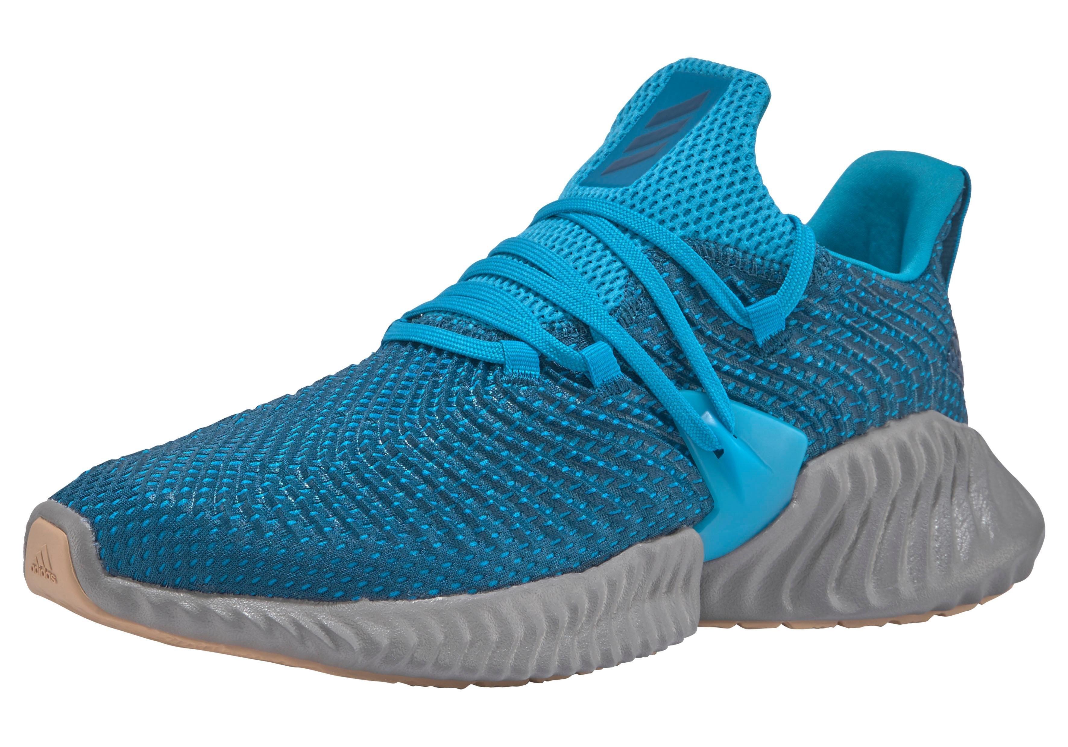 adidas Performance sneakers »Alphabounce Instinct« - verschillende betaalmethodes