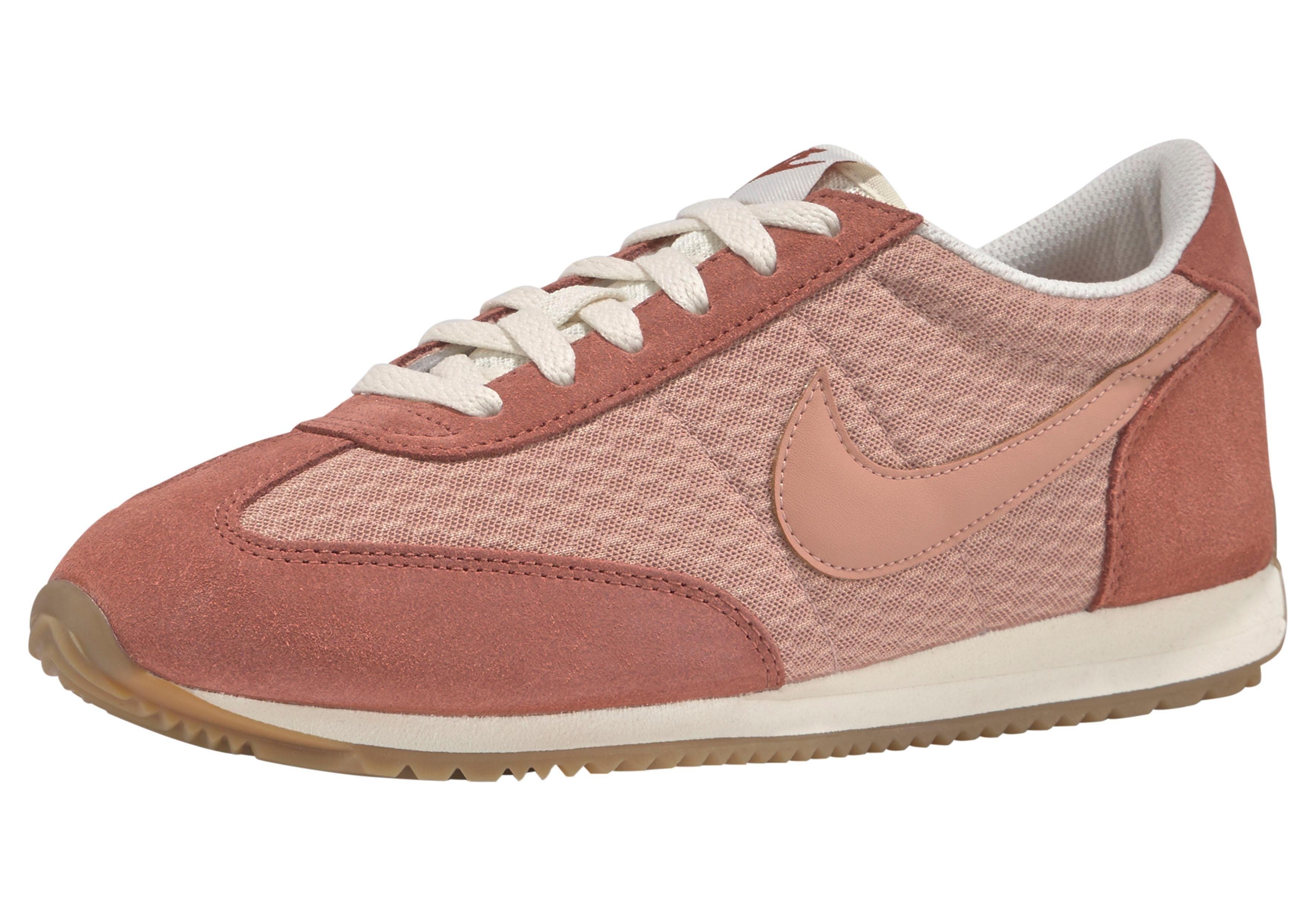 Nike Sportswear sneakers »Oceania« - verschillende betaalmethodes