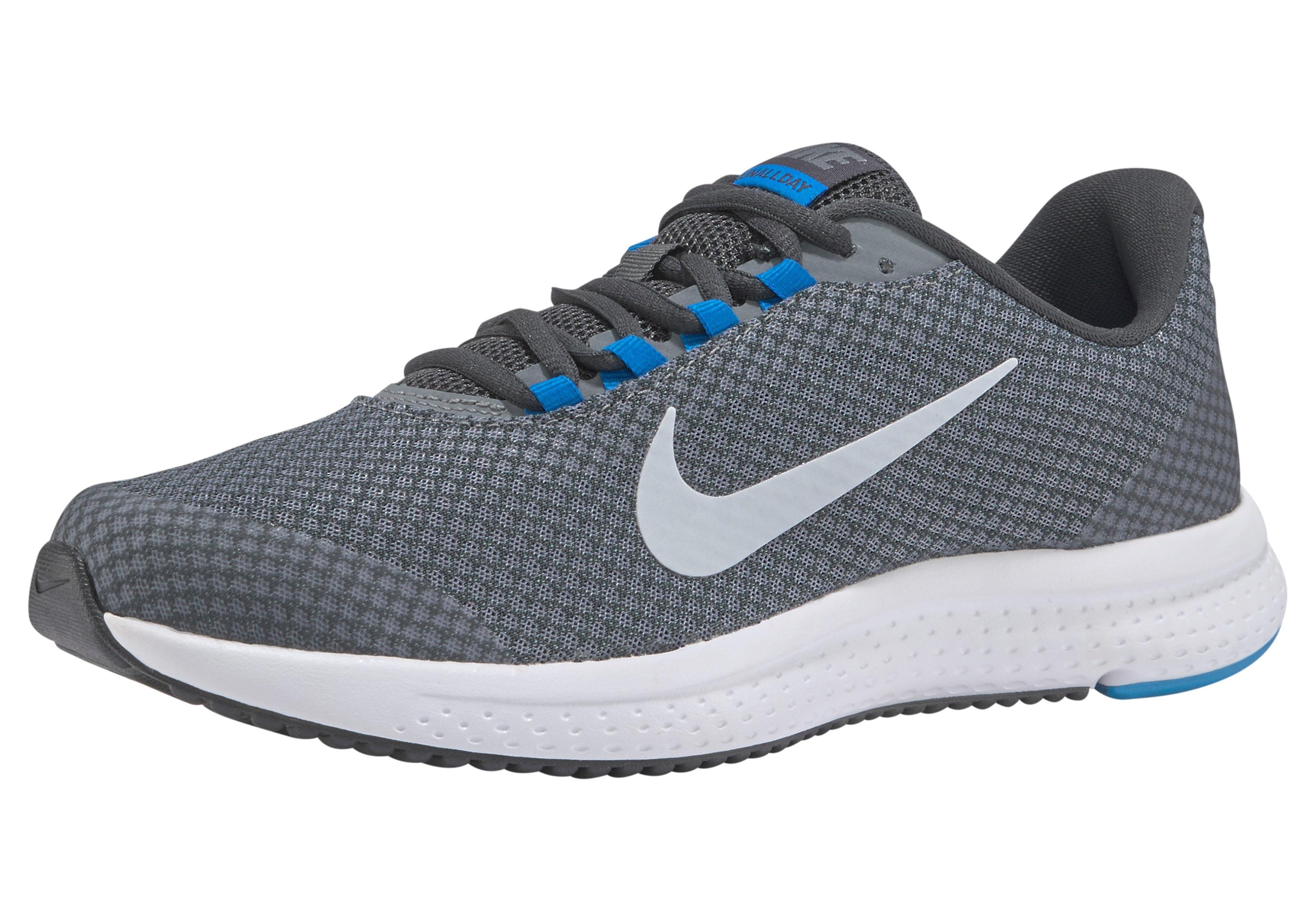 Nike runningschoenen »Runallday« online kopen op otto.nl