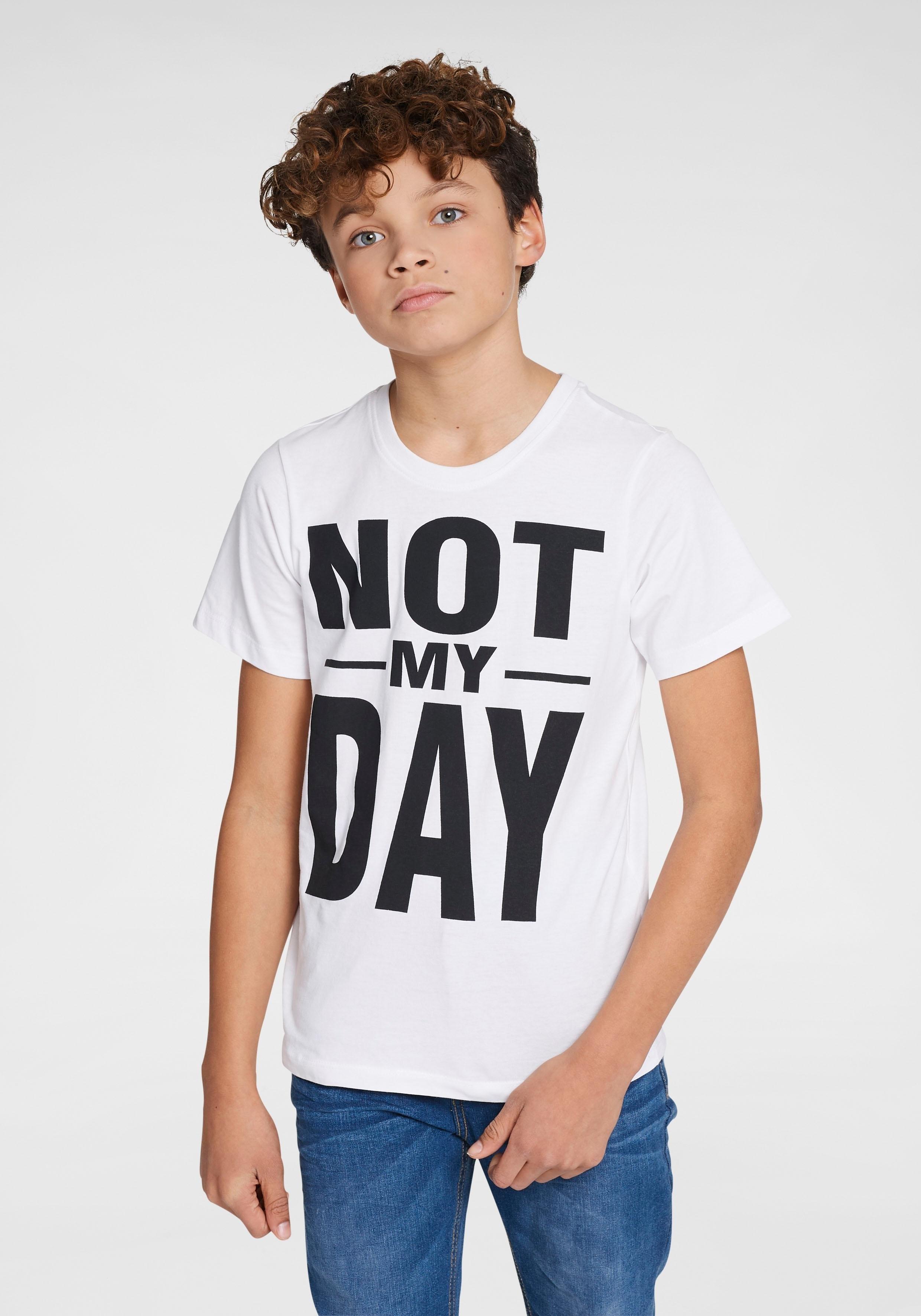 ARIZONA T-shirt voordelig en veilig online kopen