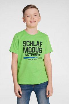 arizona t-shirt groen