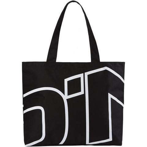 O'Neill Shoppers Bw logo