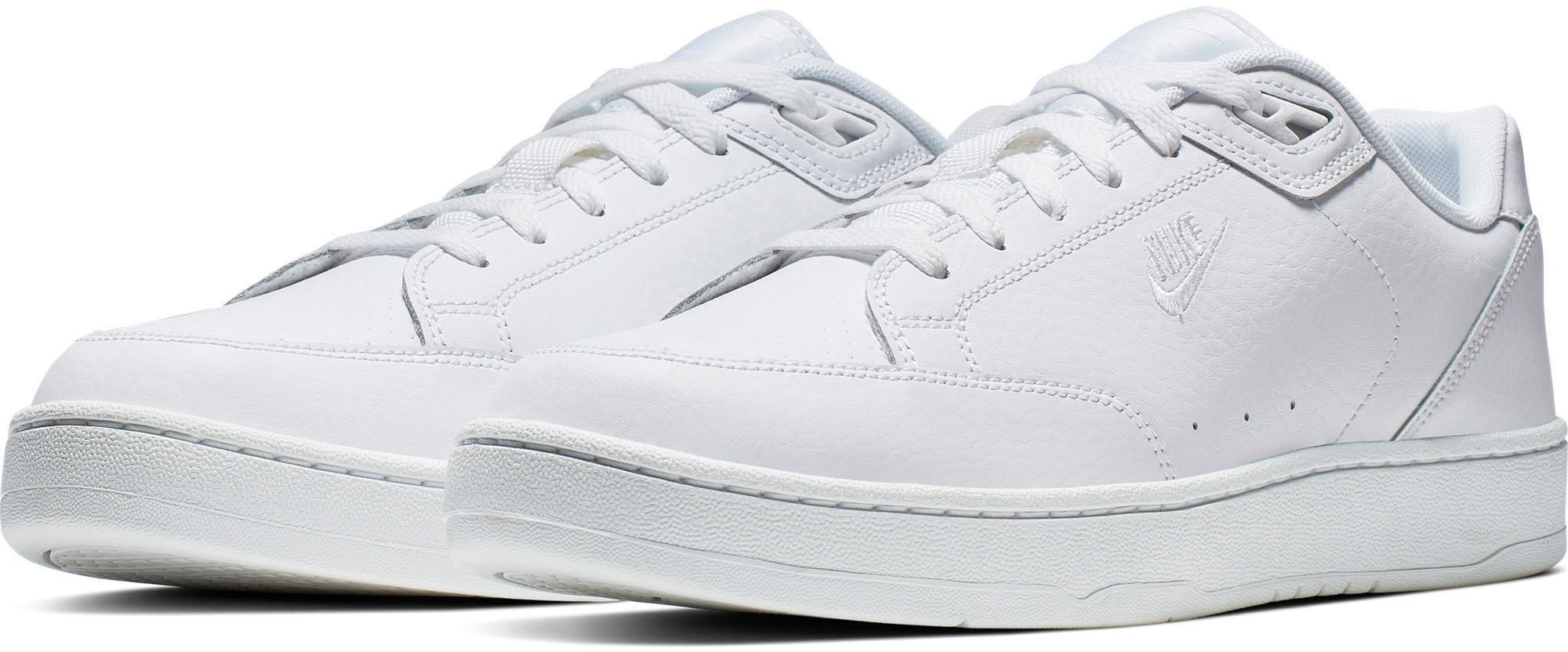 Nike Sportswear sneakers »Grandstand II« goedkoop op otto.nl kopen